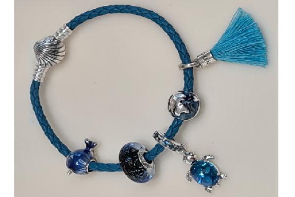 Bild 4 von Juwelier Lüttgen GmbH
