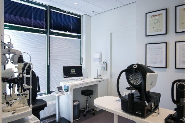 Bild 4 von Sehenswert Hattingen GmbH - Optiker