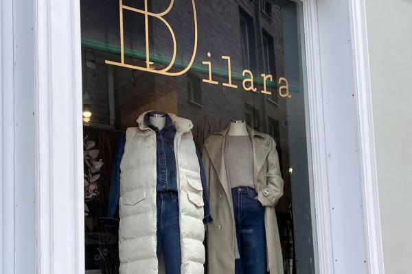 Bild 1 von Boutique Dilara