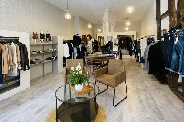 Bild 2 von Boutique Dilara