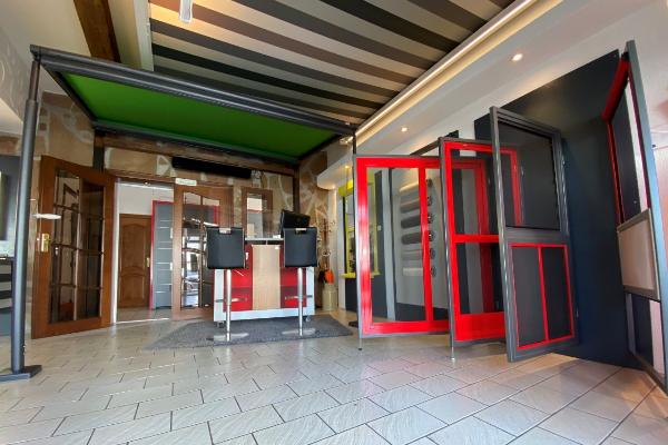 Bild 3 von MB Markisen & Terrassendächer Markisenfachhandel