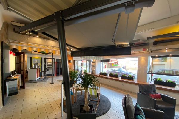 Bild 4 von MB Markisen & Terrassendächer Markisenfachhandel